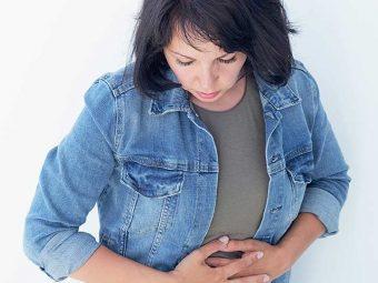 Diverticulitis - Symptoms, Causes, And Treatment + Diet