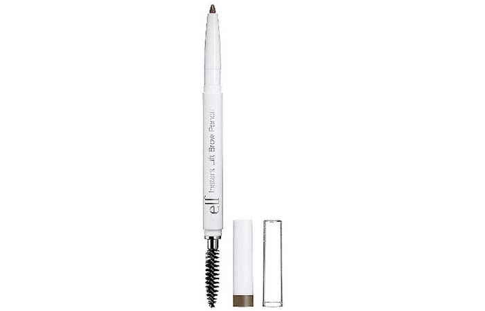 E.L.F. Cosmetics Eyebrow Enhancer