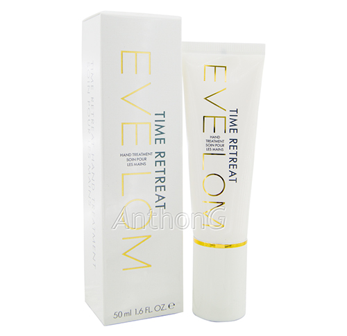 EVE LOM Time Retreat Hand Treatment