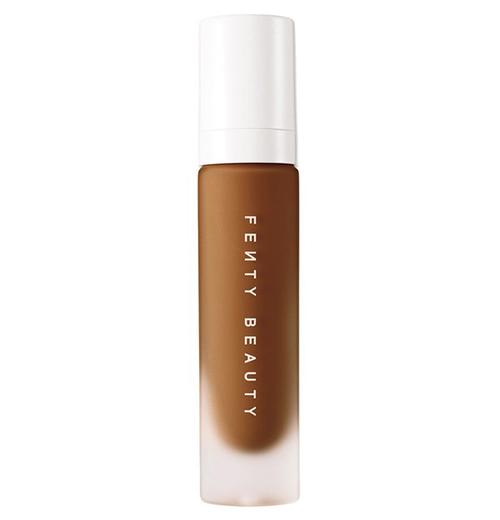 Fenty Beauty Pro Filt'r Soft Matte Long Wear Foundation