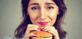 Foods To Avoid If You Have Anxiety, Rearrange Your Diet