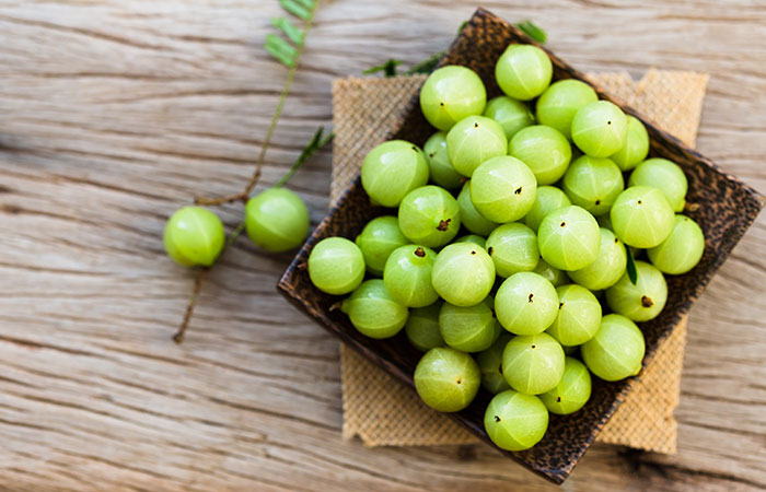 How to Use Amla in hindi