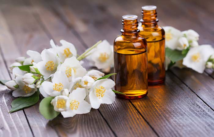essential-oils-for-sleep-6
