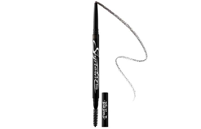 Kat Von D Signature Brow Pencil