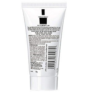 Lakme Absolute Perfect Radiance Skin Lightening Face Wash-1