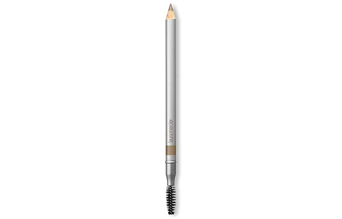 Laura Mercier Eyebrow Pencil