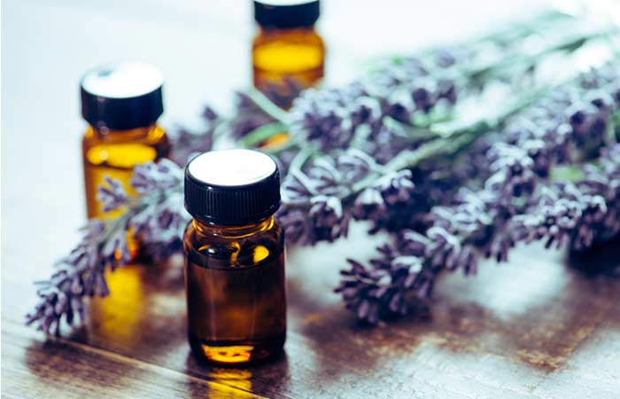 Lavender-Oil-essential-oils-for-sleep