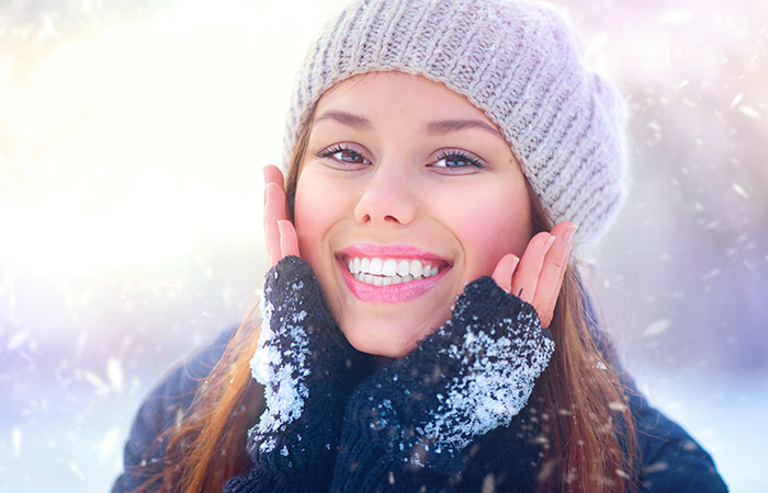Other Tips For Winter Skin Care in Hindi