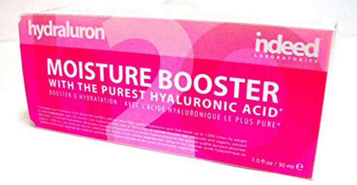 Paula's Choice BOOST Hyaluronic Acid Booster