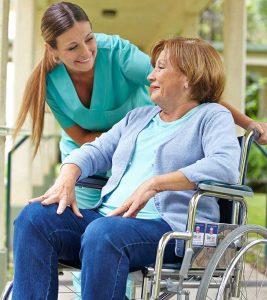 Pompe Disease – Symptoms, Causes, And Treatment