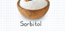 Sorbitol What How Why And Why Not