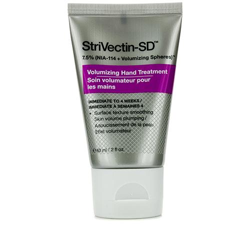 StriVectin-SD Volumizing Hand Cream