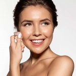 Using Ice On Pimples And Acne – Is It Effective
