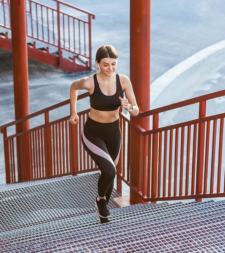 What Is Fasted Cardio? Workout Routine & Benefits