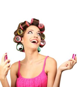 10 Best Hot Rollers To Buy In 2019