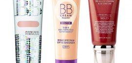 11 Best Drugstore BB Creams