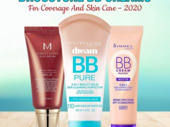 15-Best-Drugstore-BB-Creams-For-Coverage-And-Skin-Care-–-2020