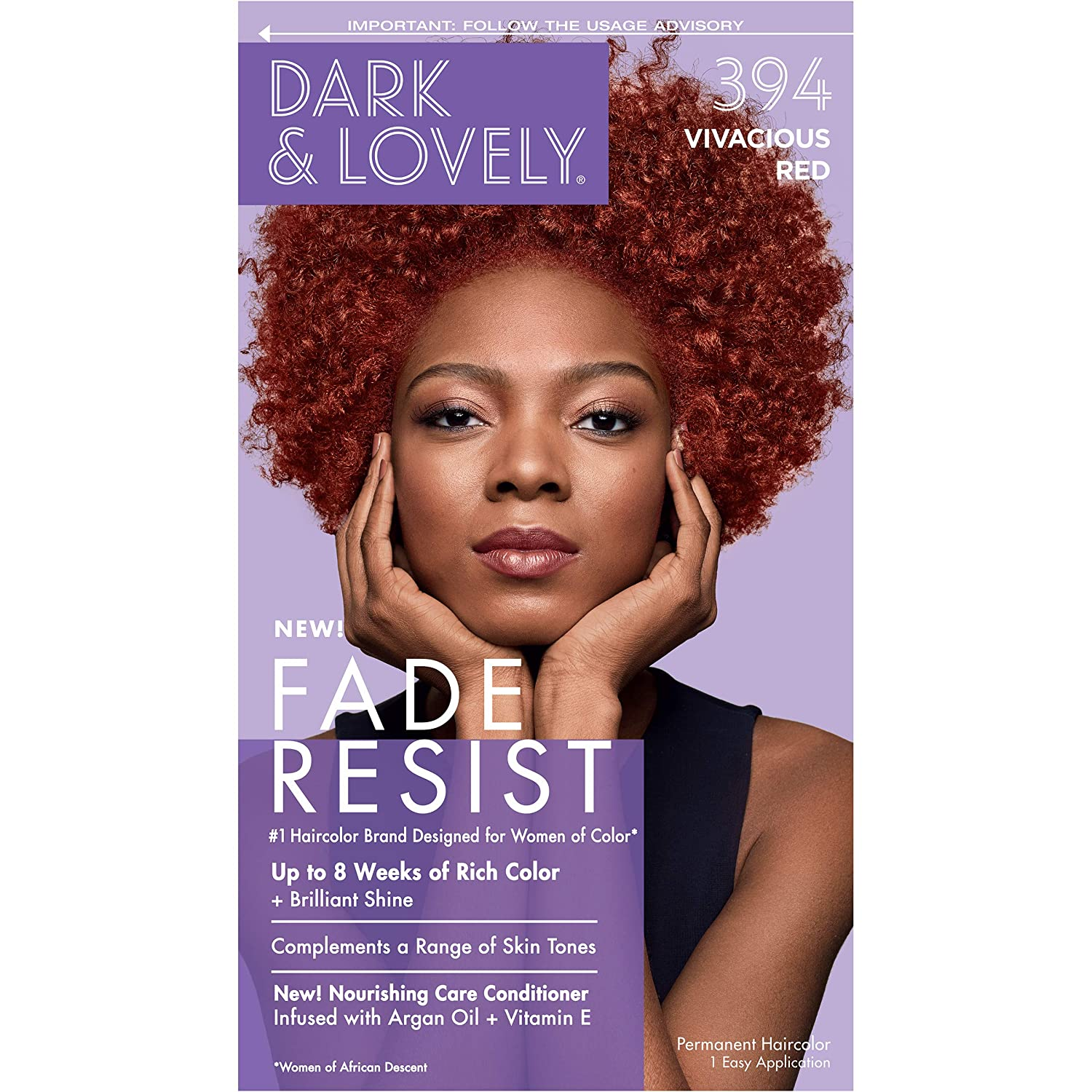 10 Best Hair Dyes For Natural Hair
