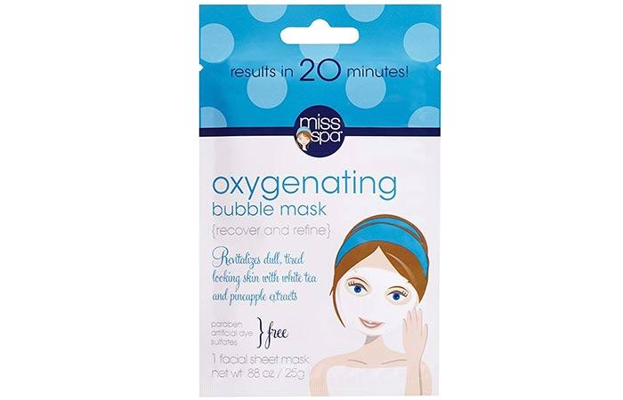 2.-Miss-Spa-Oxygenating-Bubble-Mask
