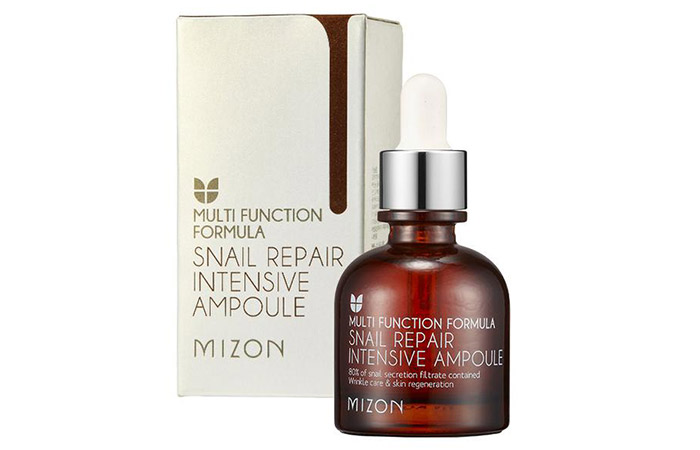 4.-Mizon-Snail-Repair-Intensive-Ampoule