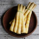 5 Science-Backed Reasons You Should Eat More Bamboo Shoots