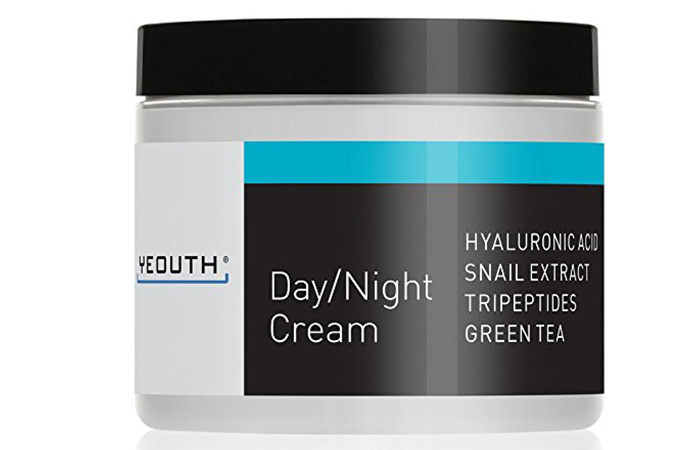6.-Yeouth-Day-Night-Cream