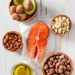 8 Fatty Foods That Are Actually Healthy