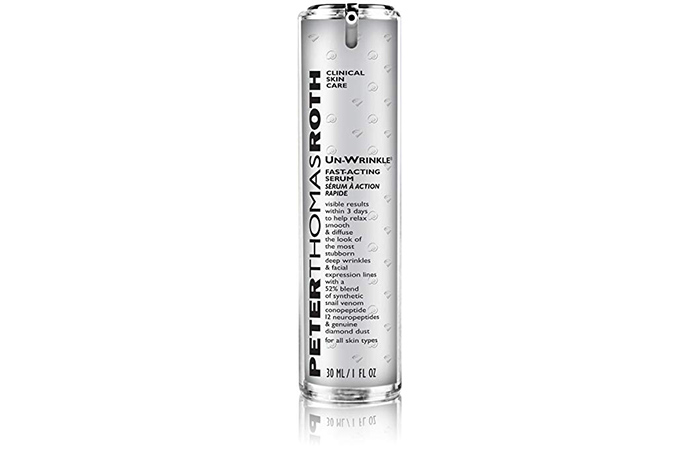 8.-Peter-Thomas-Roth-Un-Wrinkle-Fast-Acting-Serum