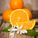 Amazing Benefits Of Mosambi (Sweet Lime) For Skin, Hair And Health