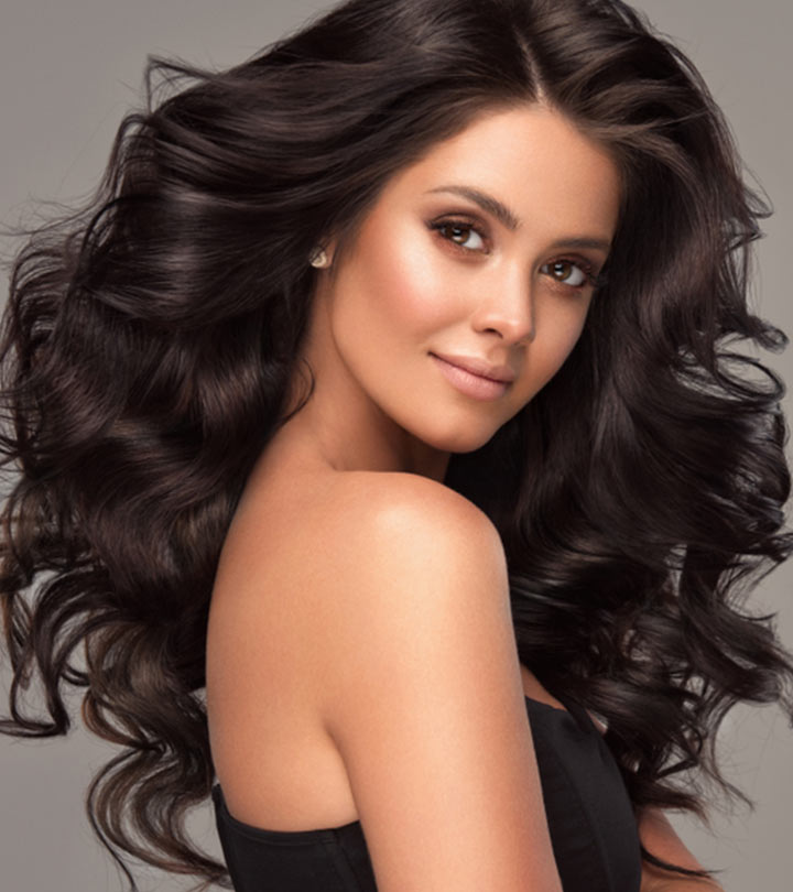 Beauty Tips for Hair Care in Hindi