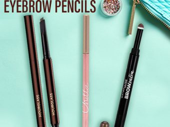 Best-Drugstore-Eyebrow-Pencilscreative