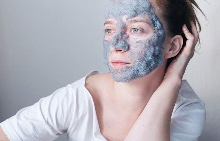 Bubble-Masks-Are-There-Any-Benefits