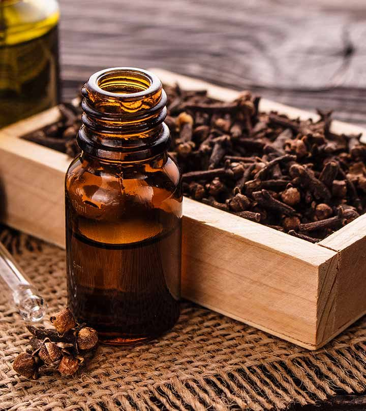 Clove (Laung) Benefits, Uses and Side Effects in Hindi