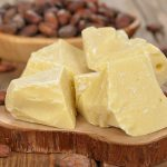 Cocoa Butter Benefits And Uses You Must Know