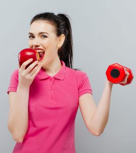 Diet Vs. Exercise – What Is Better For Weight Loss?