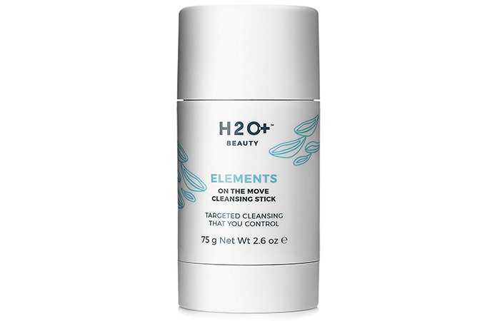 Elements On The Move Cleansing Stick