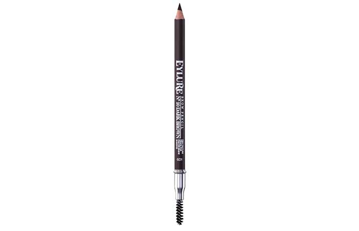 Eylure Brow Pencil - Drugstore Eyebrow Pencils