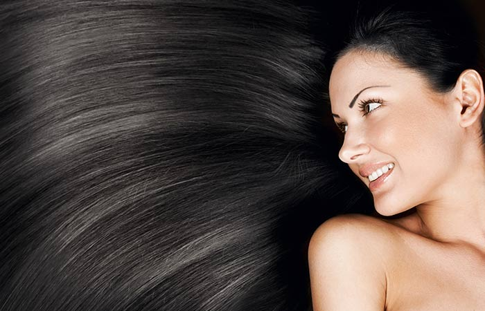 Hair Benefits of Mosambi Juice in Hindi