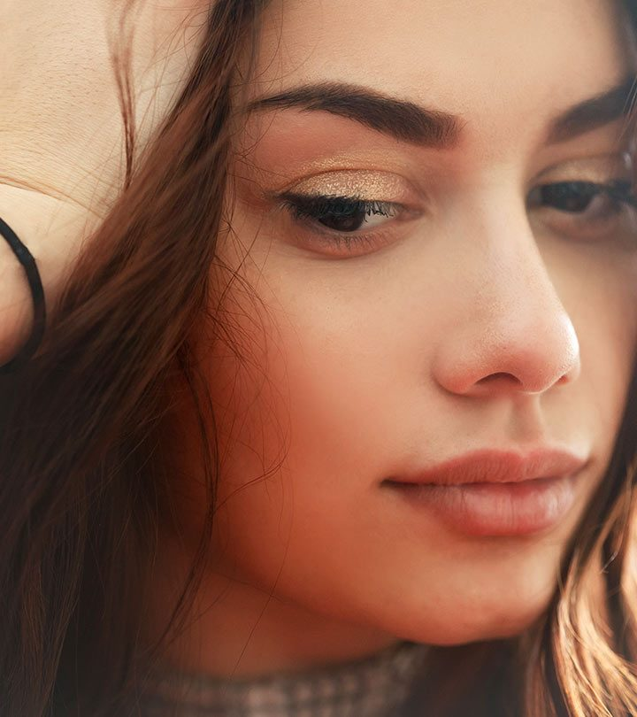 Home Remedies for Dark Lips in Hindi