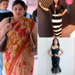 How Bhumi Pednekar Lost 32 Kgs – Diet And Workout Secrets