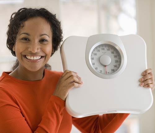 How to lose weight healthy </h2> <div id=