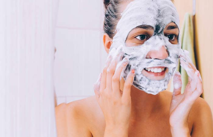 How-To-Use-A-Bubble-Mask