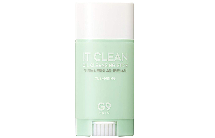 It Clean Cleansing Stick