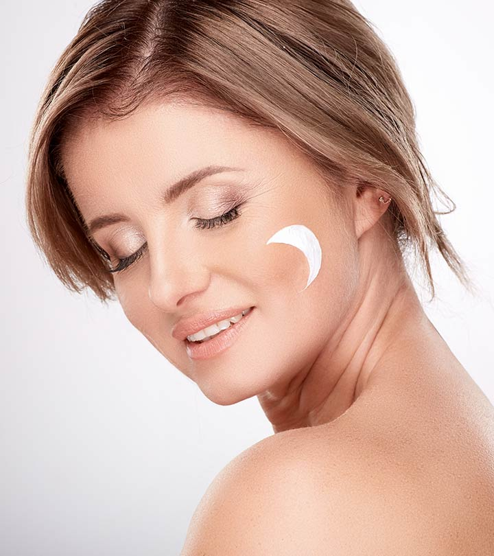 Night Cream Benefits and Uses