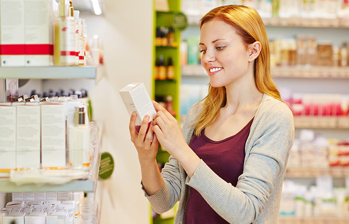 Salicylic Acid Products You Can Try