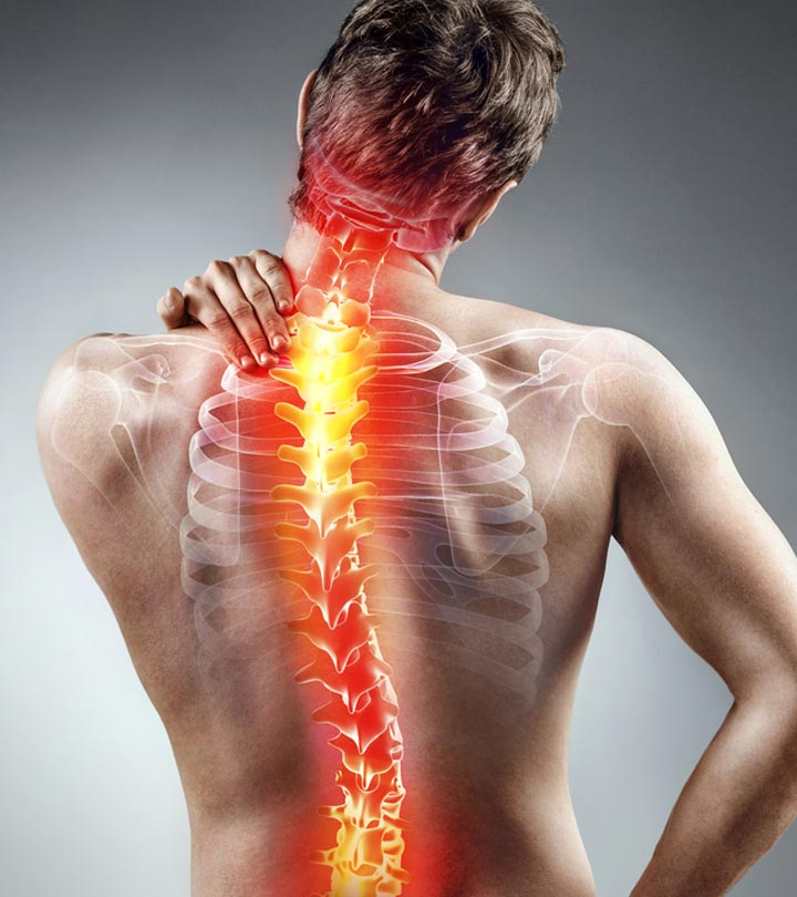 Scoliosis Exercises And Their Benefits in Hindi