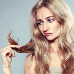 Shampoos For Dry And Damaged Hair in Hindi