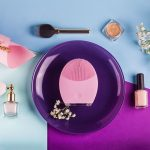 Take Your Skincare Regime Up A Notch With FOREO's LUNA 2