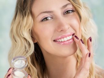 Top 10 Lip Scrubs To Look Out For In 2019