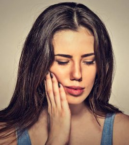 What Is Periodontitis? Causes, Symptoms, And Treatment